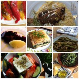 Greek californiagreekgirl.com_.jpg