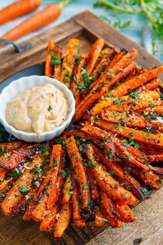 Karotten mit parmesan closetcooking.com 2.jpg