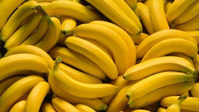 190902_banannas_full.jpg