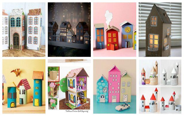 Befunky collage 32.jpg