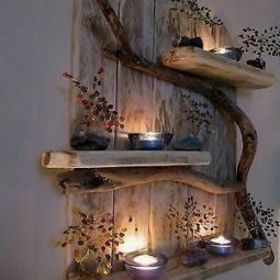 Driftwood.suejames.top_.jpg