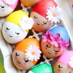 Handmadecharlotte.com_.jpg