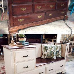 Homedesigninspired.com_.jpg