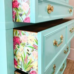 Paintedbykaylapayne.com_.jpg