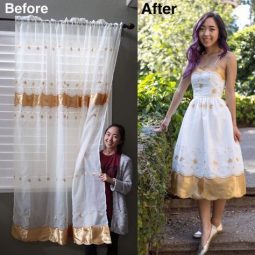 Sewingcurtains.cf_.jpg