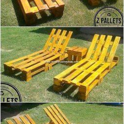 Woodenpalletideas.com_.jpg