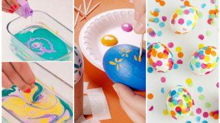 Befunky collage 8.jpg