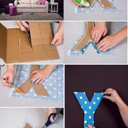 Cutediyprojects.com_.jpg