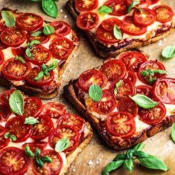 Kaese und tomaten mobile.kptncook.com_.jpg