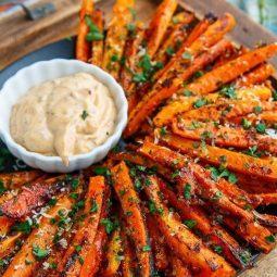 Karotten pommes closetcooking.com_.jpg