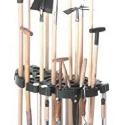 Organizer für Werkzeug und Garten, Werkzeug Organizer, Aufbewahrung,