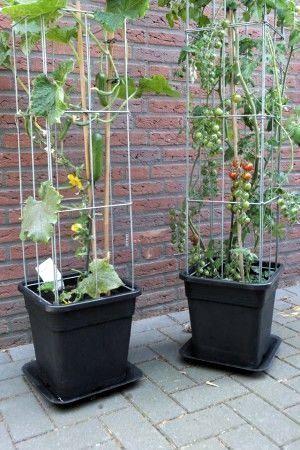 96572gartendesign.modabeti.com_.jpg