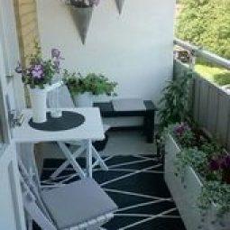 Balconygarden.hobbyleben.com_.jpg