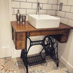 Bathroom.selbermachendeko.com_.jpg