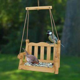 Britishbirdlovers.co_.uk_.jpg
