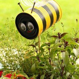 Beehiveshoppe.com_.jpg