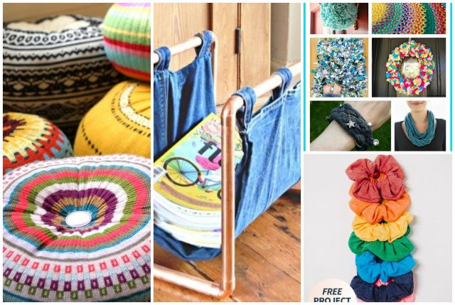Befunky collage 13.jpg