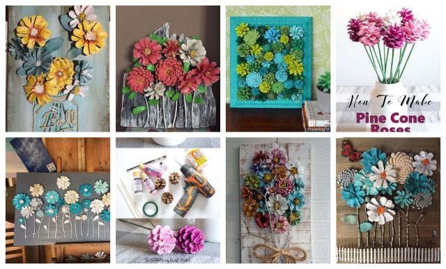 Befunky collage9.jpg