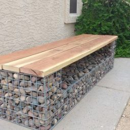 Customgabion.com_.jpg