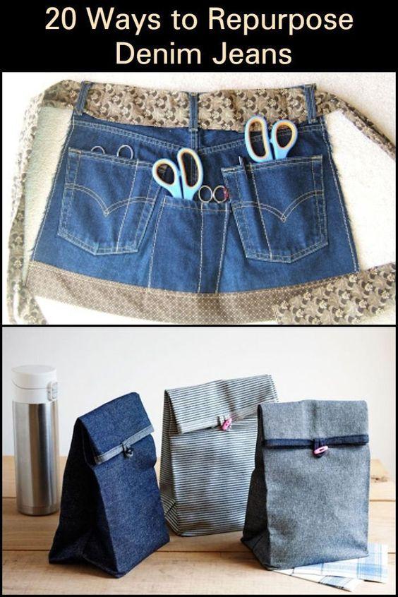 Dress.topiogame.com_.jpg