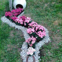 S3.amazonaws.com_ 1.jpg