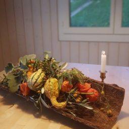 Floraline.ch .jpg