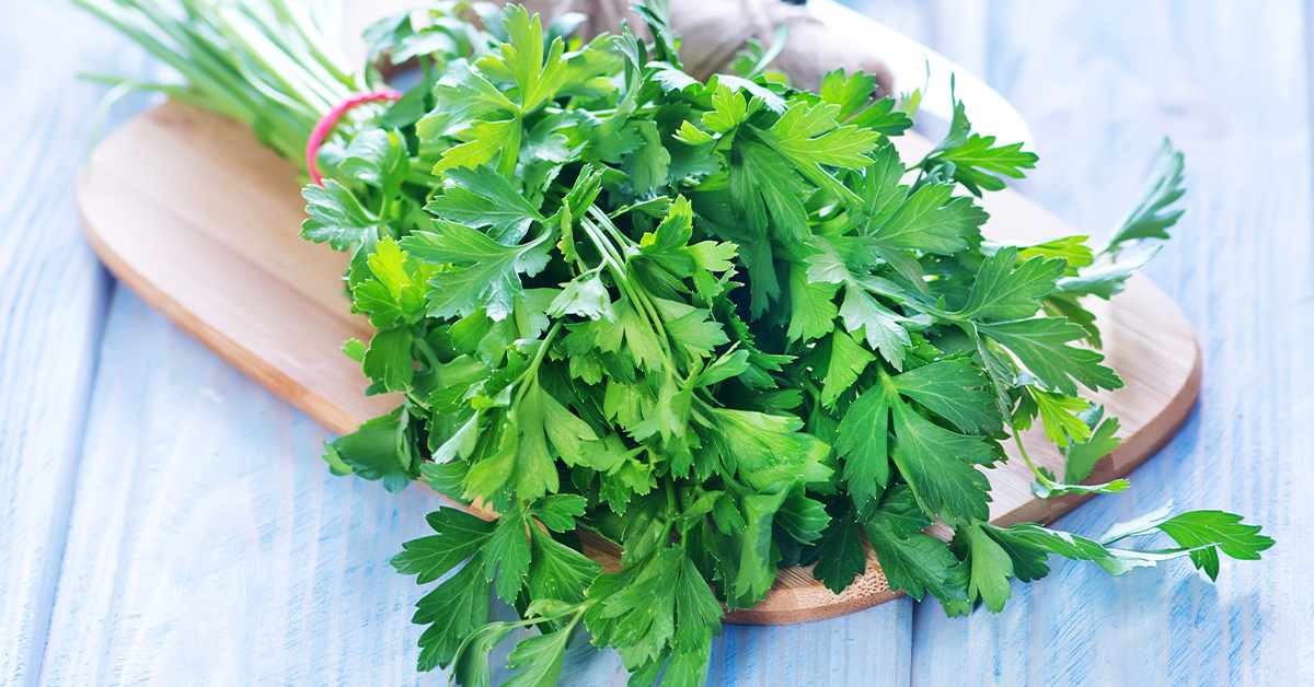 Healthline.com parsley.jpg