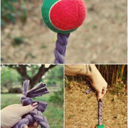 13 tennis ball on rope.jpg