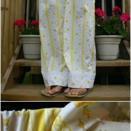 3 pajama pants diyncrafts com.jpg