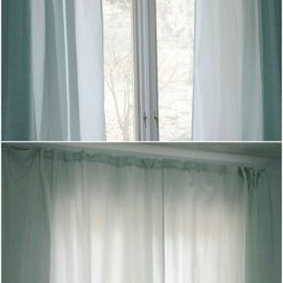 4 curtains diyncrafts com.jpg