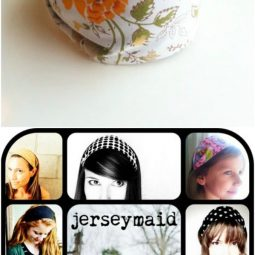 6 headband diyncrafts com.jpg
