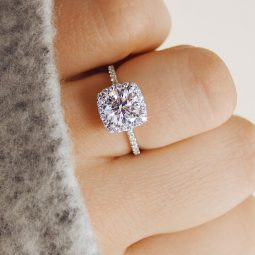 Ascotdiamonds.com .jpg