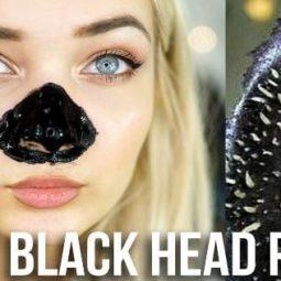 Blackhead.jpg