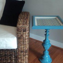 Build a table.jpg