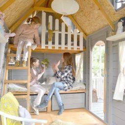 Casasgreenhouse.com .jpg