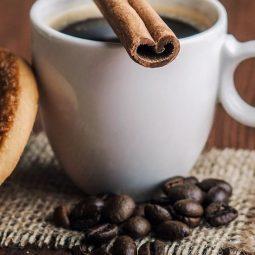 Espressooutlet.net .jpg