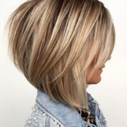 Therighthairstyles.com .jpg
