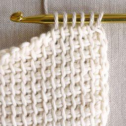 Tunisian crochet basics 14.jpg