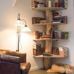 02 diy bookshelves.jpg