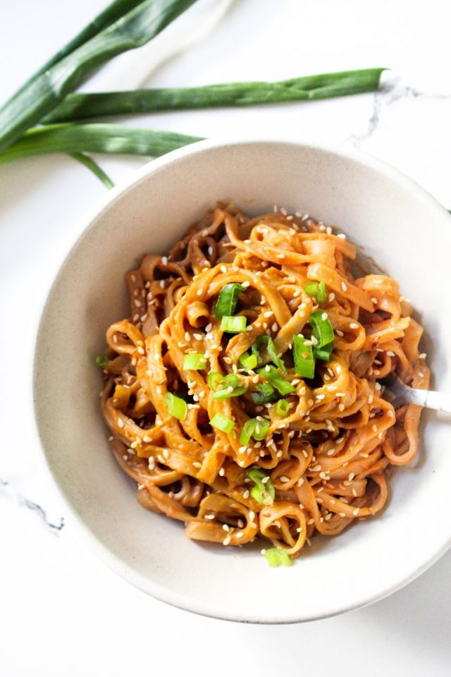 10 minute peanut rice noodles 3 scaled.jpg