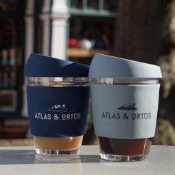 Altas ortos reusable coffee cup.jpg