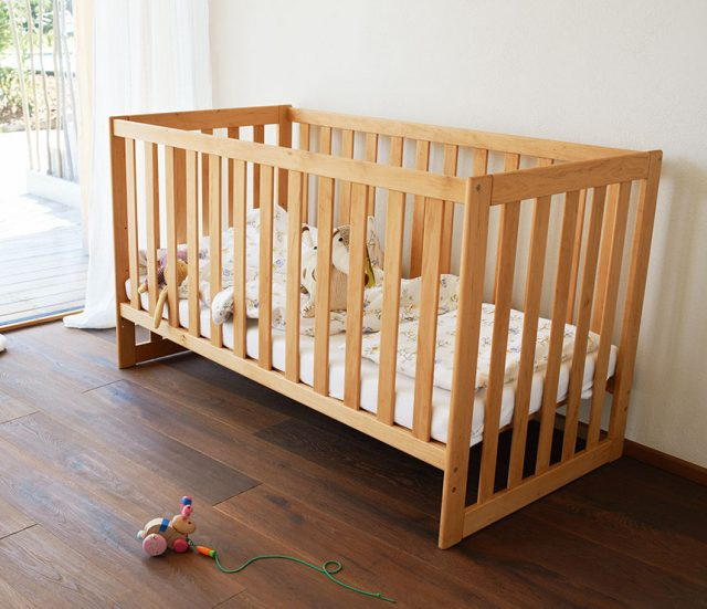 Baby bed from team7 640x551.jpg