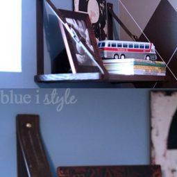 Belt shelf.jpg