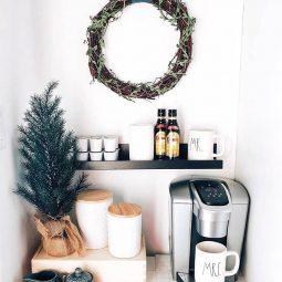 Compact coffee station home.jpg