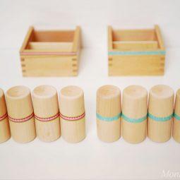 Diy montessori geraeuschdosen montessori zu hause montessori material selber machen montessori blog 5 montiminis.jpg