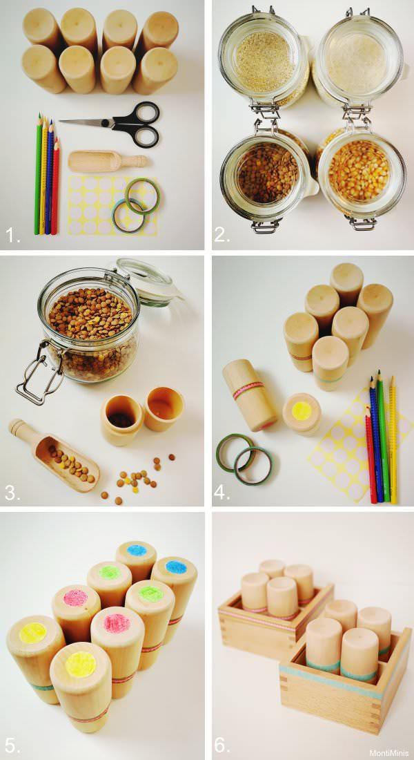 Diy montessori geraeuschdosen montessori zu hause montessori material selber machen montessori blog montiminis 1.jpg