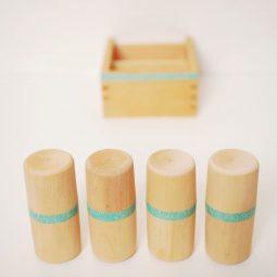 Diy montessori geraeuschdosen spielvariante 2 montessori blog montiminis.jpg