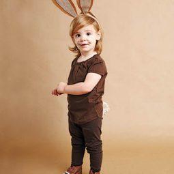 Easy halloween costumes bunny.jpg