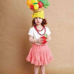 Easy halloween costumes carmen miranda.jpg