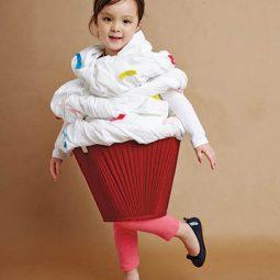 Easy halloween costumes cherry cupcake.jpg